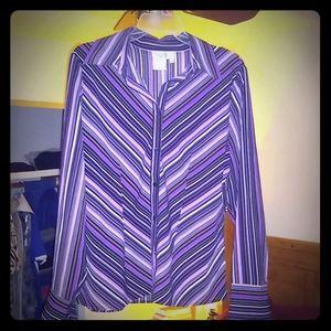 Dress shirt/ work shirt